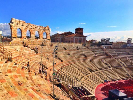 Arena di Verona3