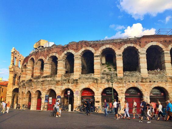 Arena di Verona4