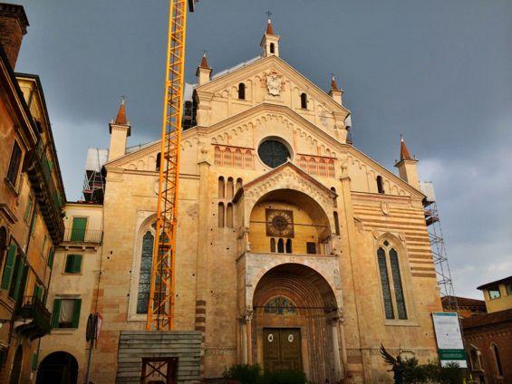 Il Duomo3