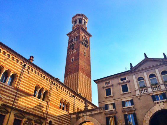 Piazza dei Signori4
