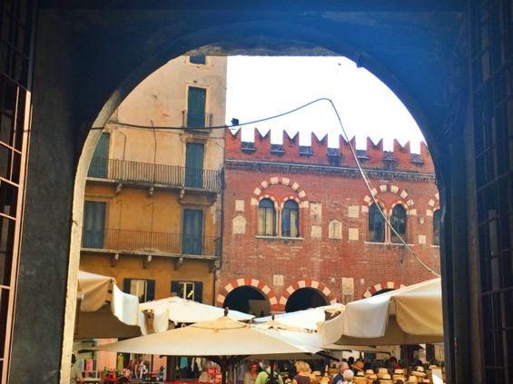 Piazza dei Signori7
