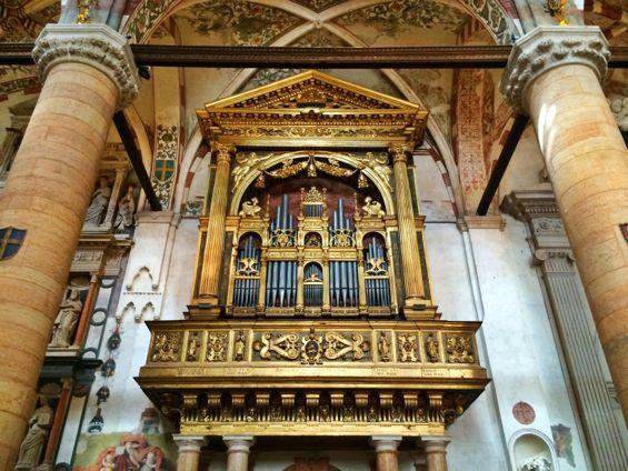 Sant'Anastasia4
