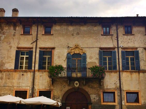 Streets of Verona10
