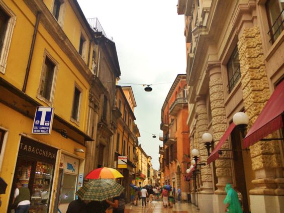 Streets of Verona11