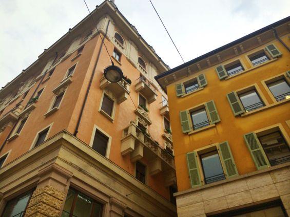 Streets of Verona12