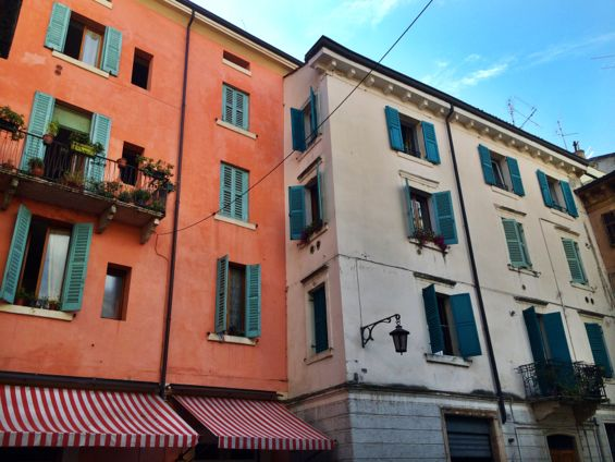 Streets of Verona8