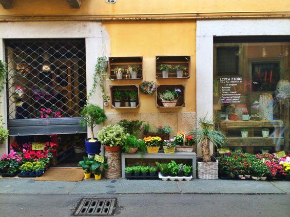 Streets of Verona9