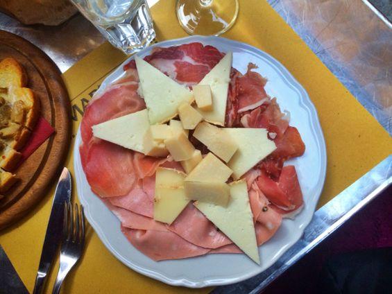 Bologna - Marsalino2