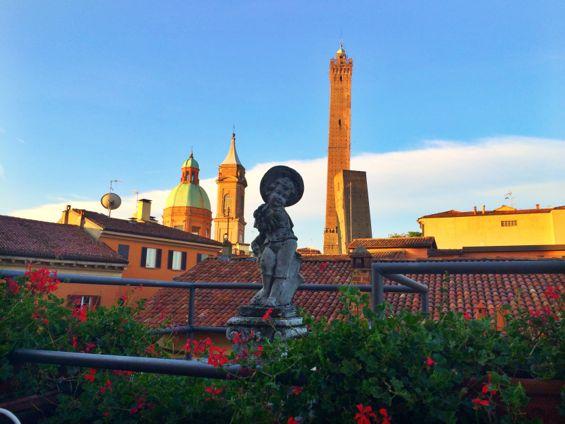 Bologna13