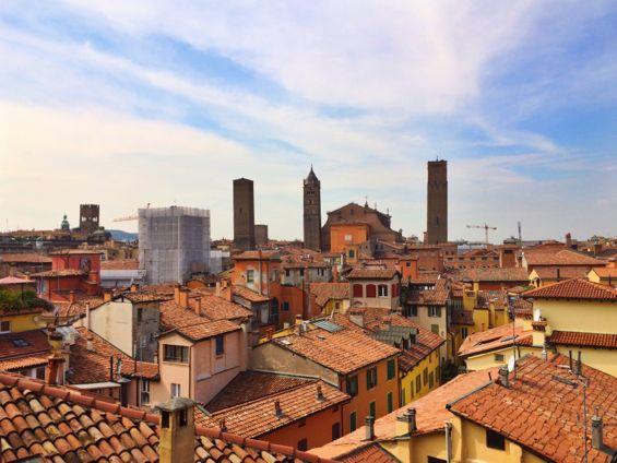 Bologna15