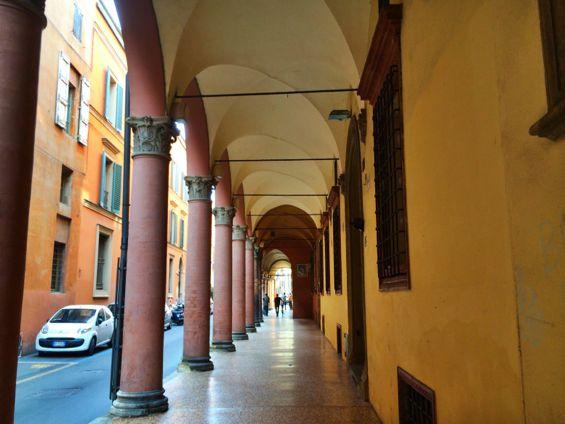Bologna16