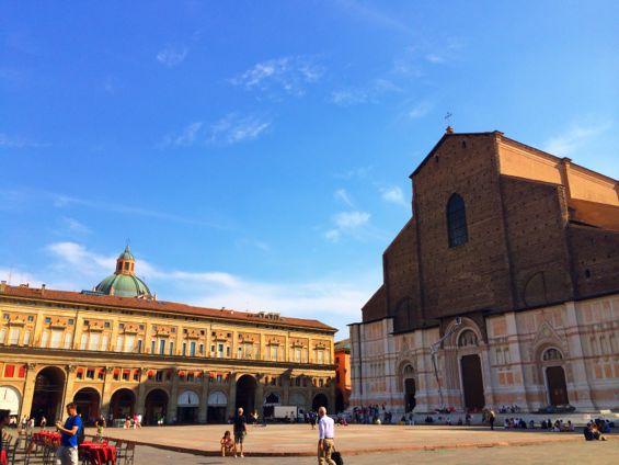 Bologna18