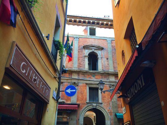 Bologna24