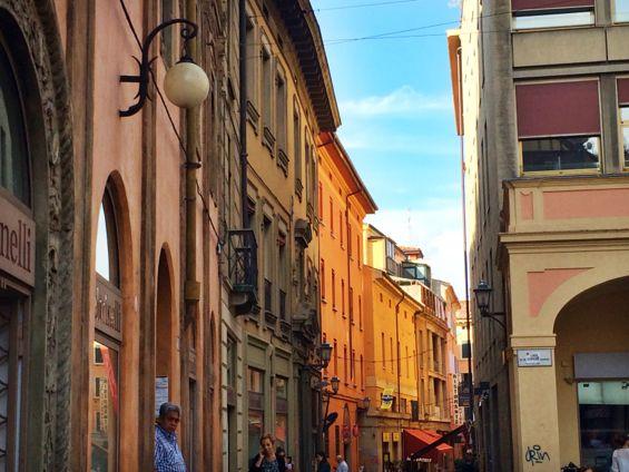Bologna25