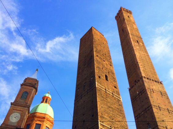 Bologna26