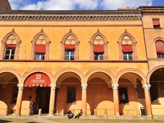 Bologna31