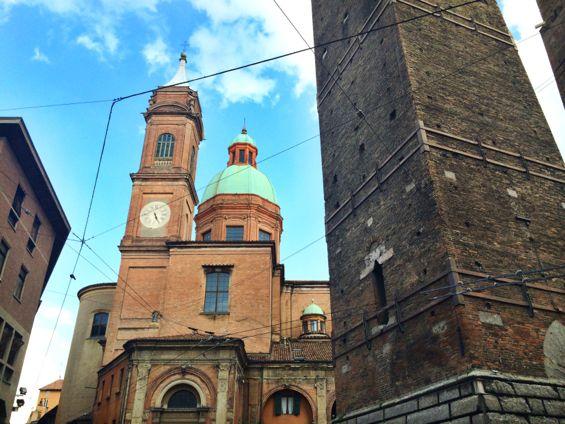 Bologna38