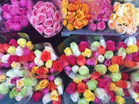Corner Flower Shop2