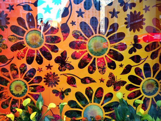 Macy's Flower Show19