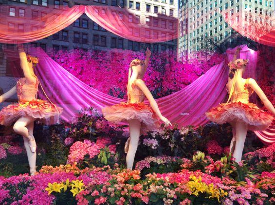 Macy's Flower Show3