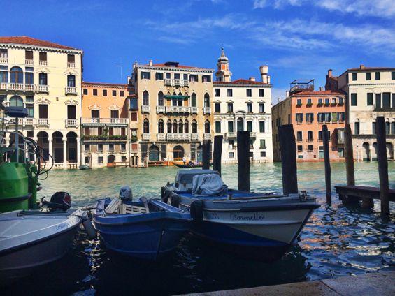 Venice Ciccheti Tour2