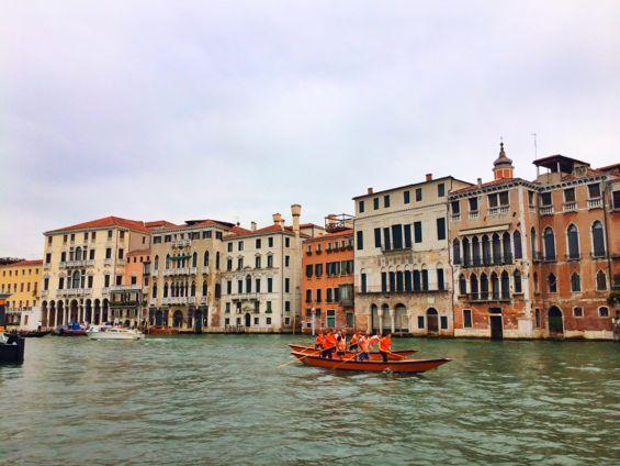 Venice Ciccheti Tour7