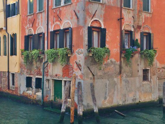 Venice - Fondamenta San Felice10