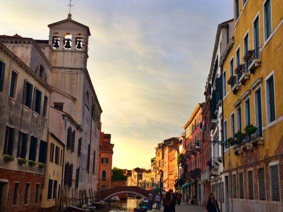 Venice - Fondamenta San Felice15