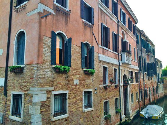 Venice - Fondamenta San Felice16