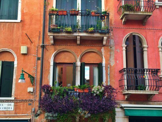 Venice - Fondamenta San Felice17