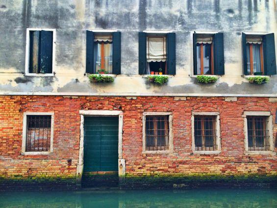 Venice - Fondamenta San Felice19