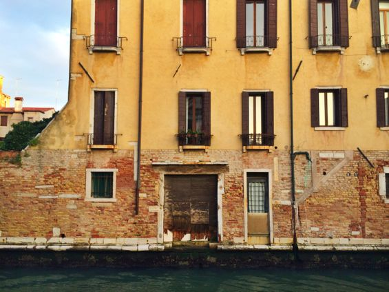 Venice - Fondamenta San Felice20