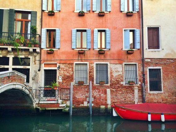 Venice - Fondamenta San Felice21