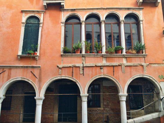 Venice - Fondamenta San Felice5