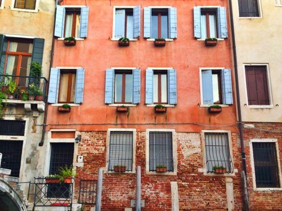 Venice - Fondamenta San Felice8