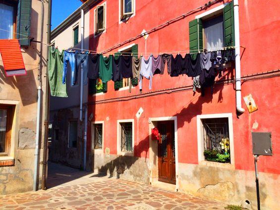 Venice - Murano11