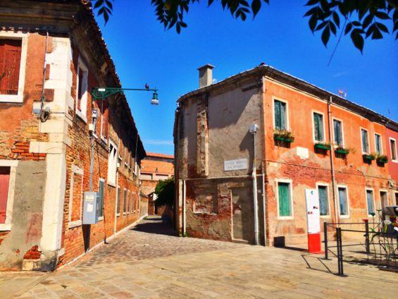 Venice - Murano16