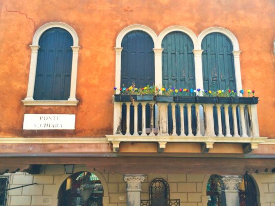 Venice - Murano6