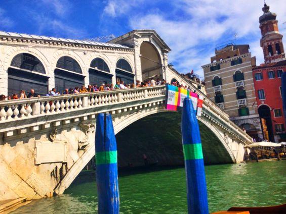 Venice - Rialto Market4