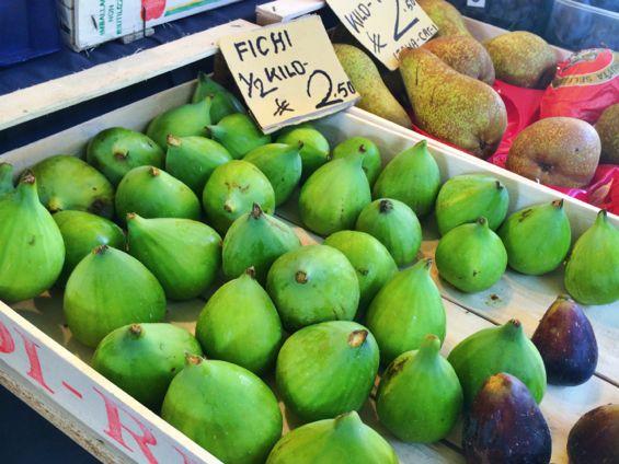 Venice - Rialto Market8