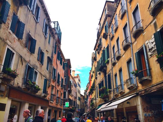 Venice11