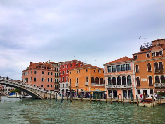 Venice20