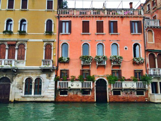 Venice21