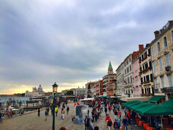 Venice25