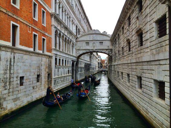 Venice26