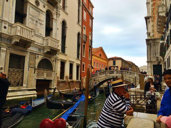 Venice30