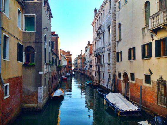 Venice37