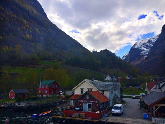Norway in a Nutshell12