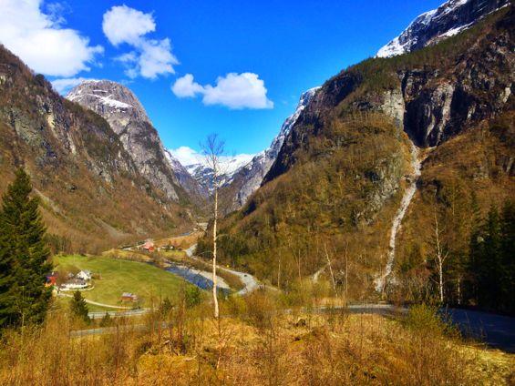 Norway in a Nutshell16