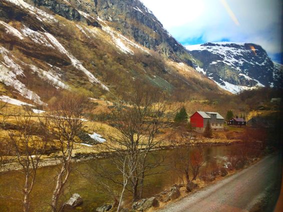 Norway in a Nutshell19